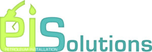 Petroleum Installation Solutions