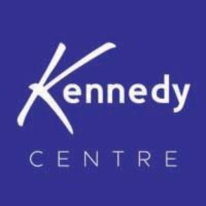 Kennedy Centre